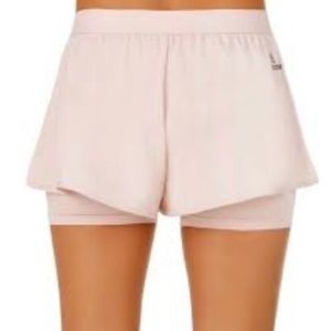 Adidas x Stella McCartney Barricade Shorts Size M